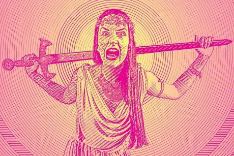 elisa_chanan_mulher_guerreira-01