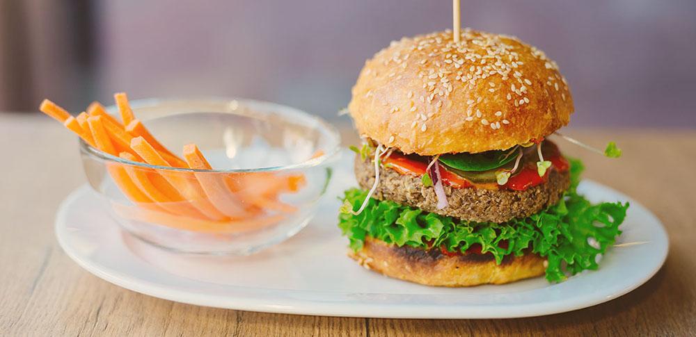 elisa_chanan_proteina_hamburguer