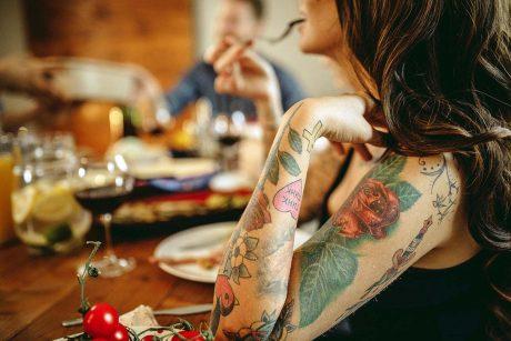 elisa-chanan-tatoo