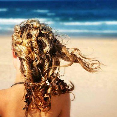 elisa-chanan-cabelo-dourado-header